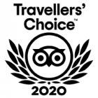 logo-travellers-choice-petit